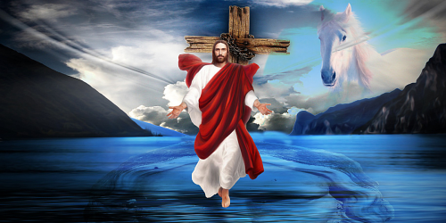 Jesus-with-horse.png