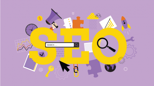 what-is-seo-featured.png