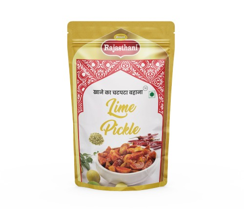 Authentic-Lime-Pickle---Anandfoodproduct.jpg