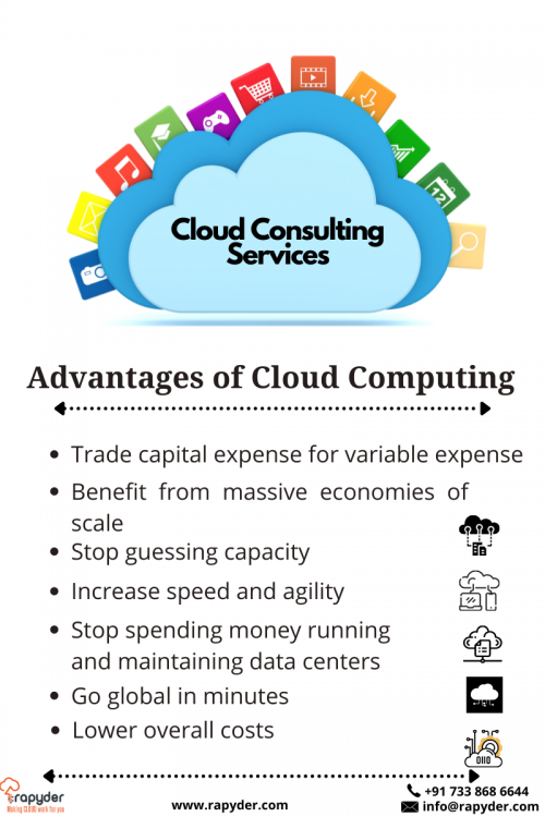 Cloud-Consulting-services.png