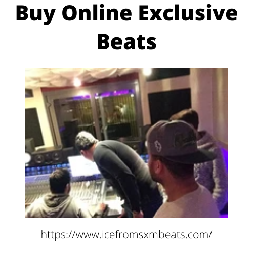 httpswww.icefromsxmbeats.com.png