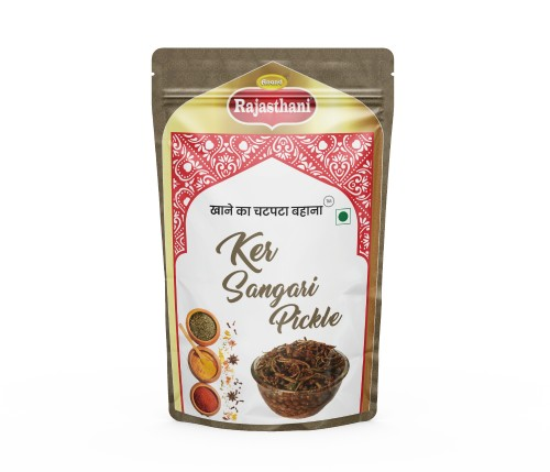 Authentic-Ker-Sangri---Anandfoodproduct.jpg