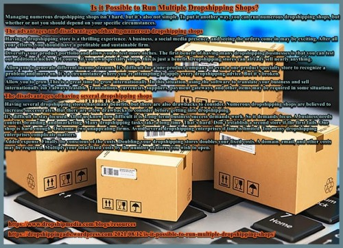 Is-it-Possible-to-Run-Multiple-Dropshipping-Shops.jpg