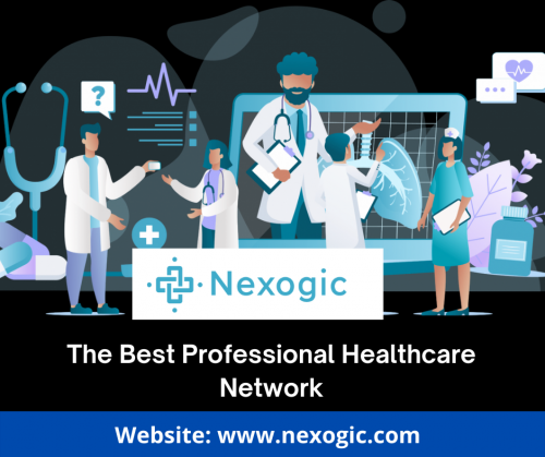 The-Best-Professional-Healthcare-Network--www.nexogic.com.png