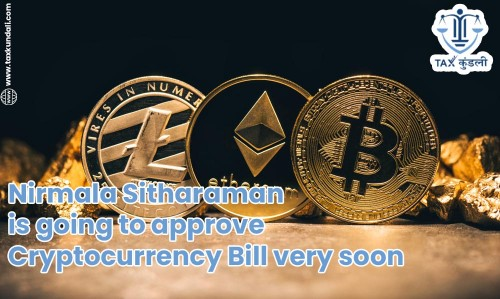 Nirmala-Sitharaman-is-going-to-approve-Cryptocurrency-Bill-very-soon.jpg