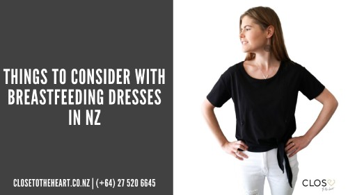 Things-to-Consider-With-Breastfeeding-Dresses-in-NZ.jpg
