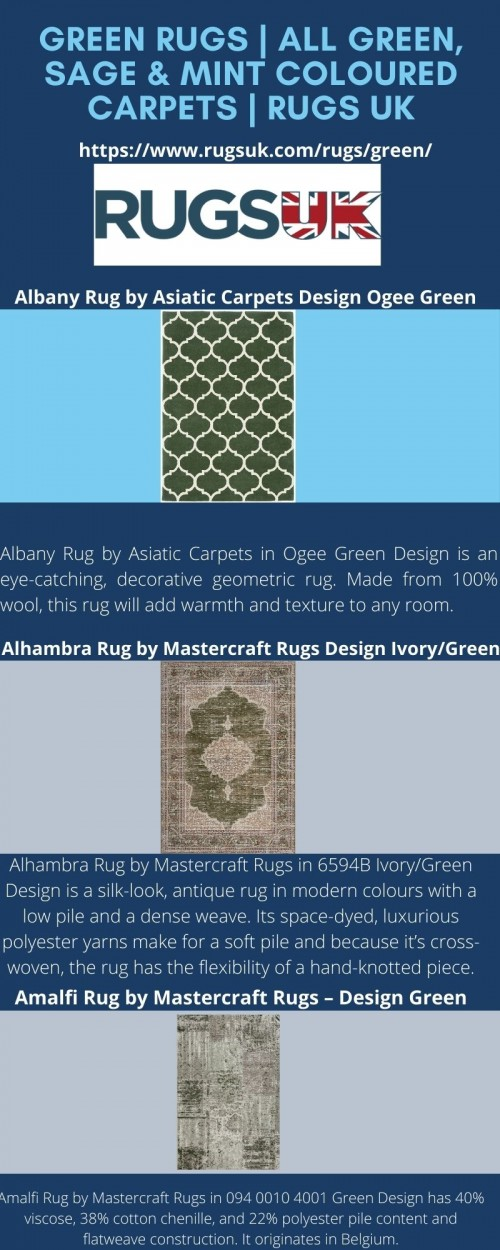 Green-Rugs-All-Green-Sage--Mint-Coloured-Carpets-Rugs-UK.jpg
