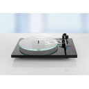 Turntable-and-record-players-inAustralia.png