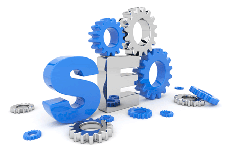 Search-Engine-Services-Bedford---NetTonic.png