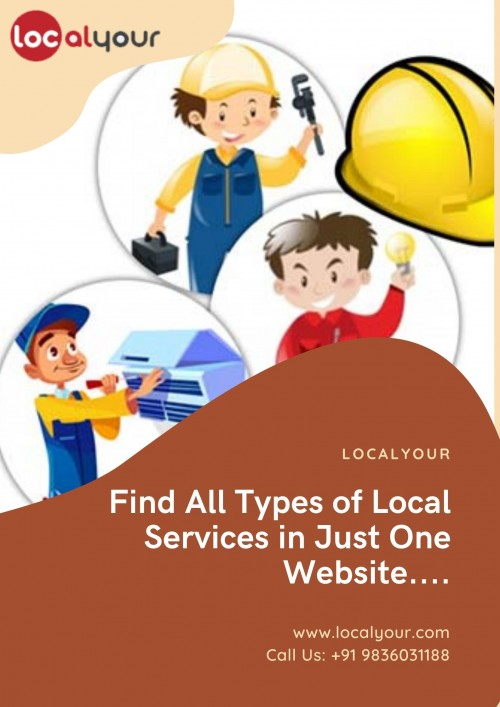 Find-All-Types-of-Local-Services-in-Just-One-Website.....jpg