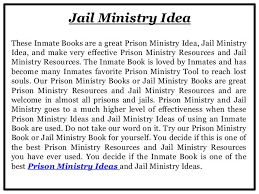 Jail-Ministry-Book-Resources.png