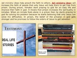 Prison-ministry-ideas-for-attracting.jpg