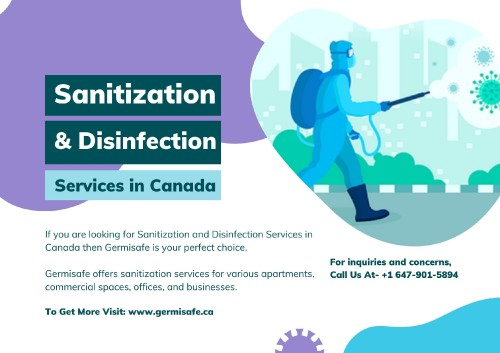 Sanitization-and-Disinfection-Services-in-Canada.jpg
