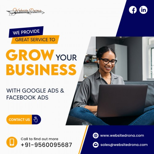 Grow-your-business-with-Google-Ads-and-Facebook-Ads.jpg