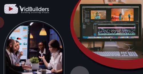 How-Professional-Video-Editors-Do-It-A-Guide-to-Video-Editing.jpg