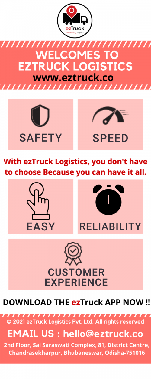 Welcome-to-eztruck-logistics-1.png
