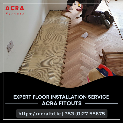 Expert-Floor-Installation-Service---ACRA-Fitouts.png