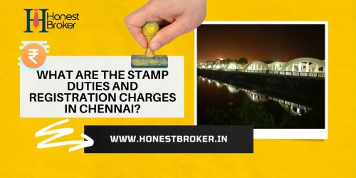 what-are-the-stamp-duty-and-registration-charges-in-chennai.jpg