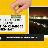 what-are-the-stamp-duty-and-registration-charges-in-chennai
