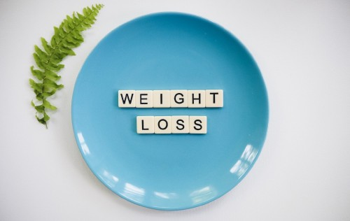 The-Weight-Loss-Plans-to-Try-and-the-Fad-Diets-to-Skip-if-You-Want-to-See-Results.jpg