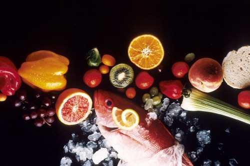 8-SUPERFOODS-THAT-LOWERS-YOUR-BLOOD-SUGAR-LEVELS.jpg