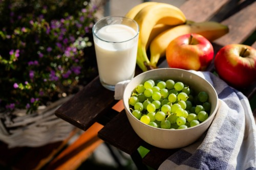 The-importance-of-a-healthy-nutrition.jpg
