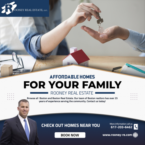 Affordable-Homes-South-Boston.png