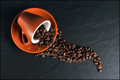 Effects-of-coffee-on-the-central-nervous-system.jpg