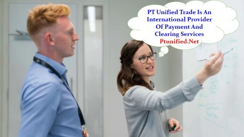 PT-Unified-Trade-Indonesia-Payment-And-Clearing-Services.jpg