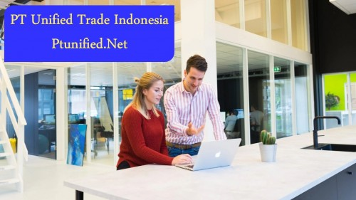 PT-Unified-Trade-Indonesia-Safer-and-Better.jpg