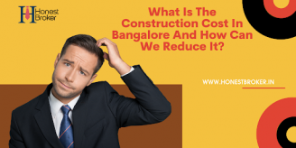 construction-cost-in-Bangalore.png