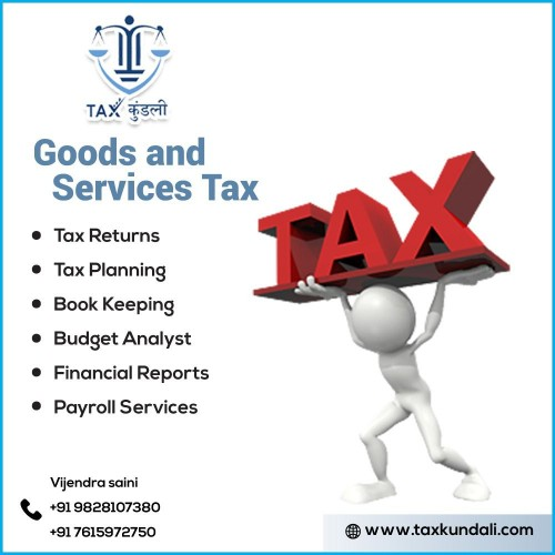 Goods-and-service-tax-planing-with-taxkundali.jpg