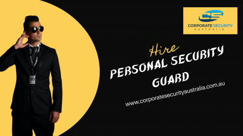 Hire-personal-security-guard-Personal-bodyguard-sydney.png