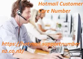 Hotmail-Customer-Care-Number.jpg