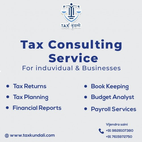 Tax-Consulting-Services-by-Taxkundali.jpg