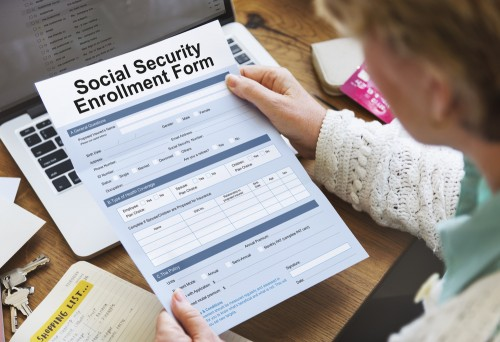 What-You-Need-To-Know-When-You-Get-Social-Security-Disability-Benefits.jpg