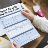 What-You-Need-To-Know-When-You-Get-Social-Security-Disability-Benefits