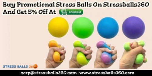 Buy-Promotional-Stress-Balls-On-Stressballs360-And-Get-5-Off-At-Checkout.jpg