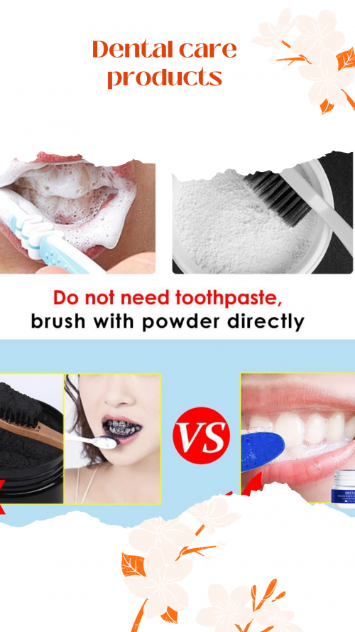 Dental-Care-Products.png
