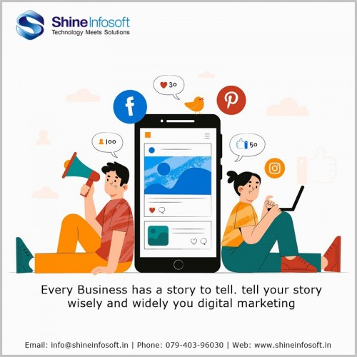 Every-Business-has-a-story-to-tell.-tell-your-story-wisely-and-widely-you-digital-marketing.jpg