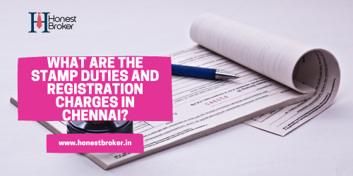What-are-the-stamp-duties-and-registration-charges-in-Chennai.png