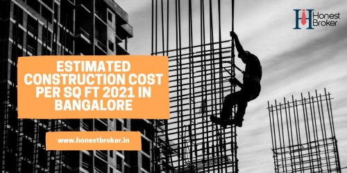 estimated-construction-cost-in-Bangalore.jpg
