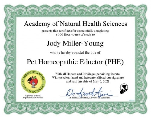 Jody-Miller-Young-PHE-CERTIFICATE-page-0011-768x599.jpg