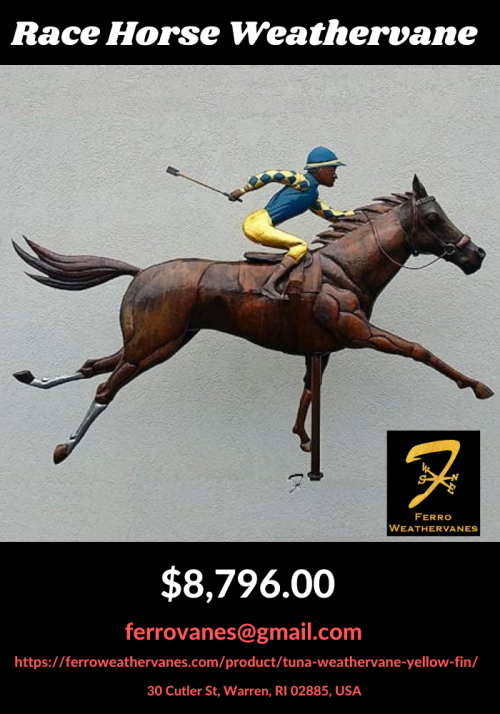 Race-Horse-Weathervane.png