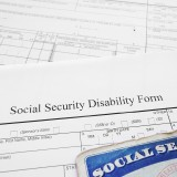 What-Happens-To-Social-Security-Disability-Benefits-After-Age-65