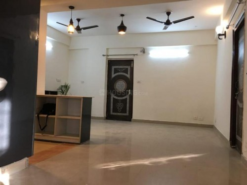 2-BHK-flats-for-rent-in-Chennai.jpg