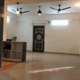 2-BHK-flats-for-rent-in-Chennai