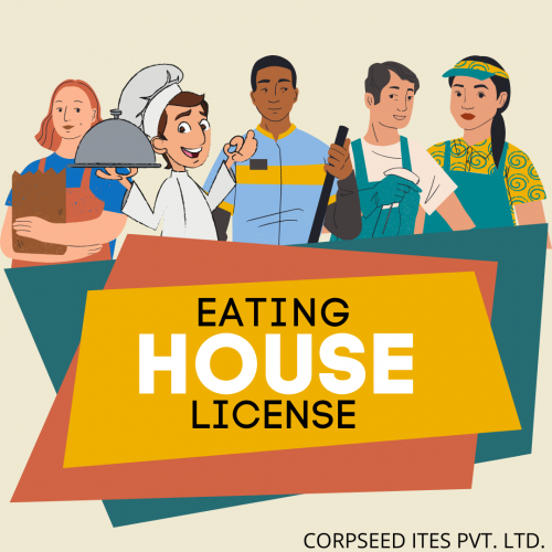 Eating-House-License-Corpseed.png