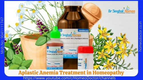 Aplastic-Anemia-Treatment-in-Homeopathy.jpg