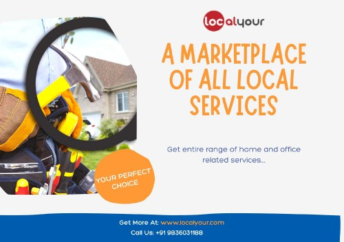 Get-entire-range-of-home-and-office-related-services.jpg